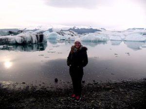 Erlebe Abenteuer ins Island