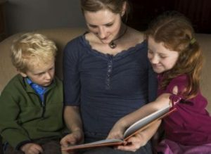 How to become an Au-Pair? Find out here