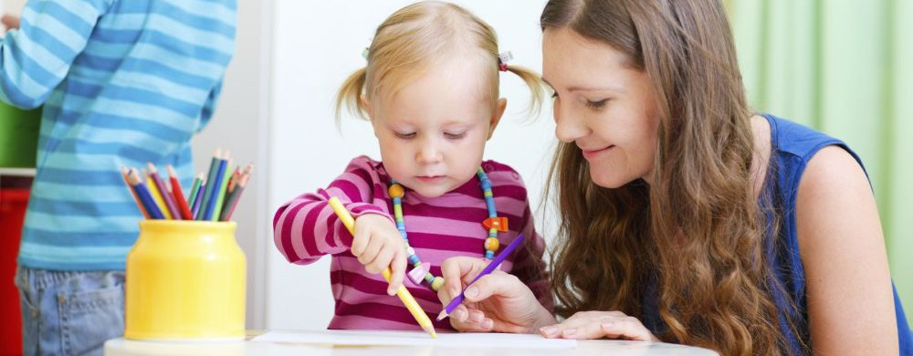 Find out about the Au-Pair requirements